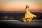 Idaho premiere studio portrait wedding senior family automotive outdoor & model photographer